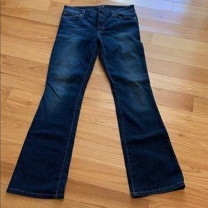 Denim Joes Jeans